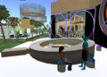 21st March 2009, In-world meet up 001.png