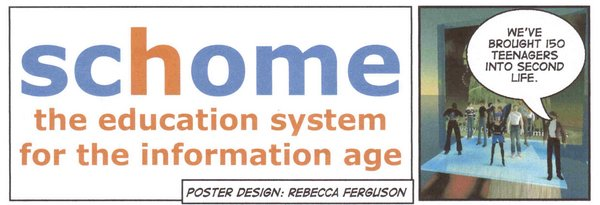 Schome cartoon poster - RF - row 1 - compressed 07-05-26.jpg