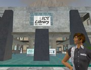 Ictlibrary.jpg